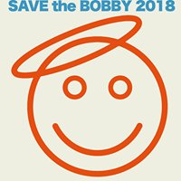 Save the Bobby