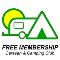 Freedom Camping Club Org