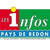 Infos Redon