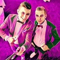 Dj na wesele Duet DK deejays & more