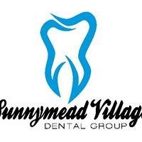 Sunnymead Village Dental Group