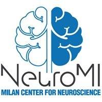 Milan Center for Neuroscience