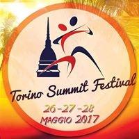 Torino Summit Festival