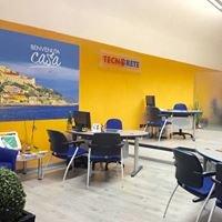 Agenzia Tecnorete Imperia Porto Maurizio