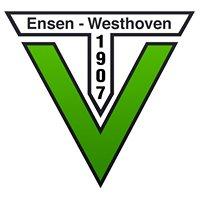 TV Ensen-Westhoven 07 e.V.