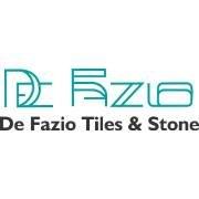 De Fazio Tiles and Stone