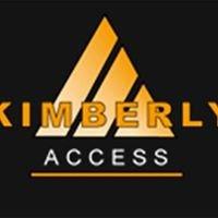 Kimberly Access Group
