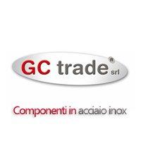 Gc trade - componenti in acciaio inox