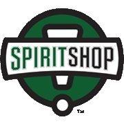 Allen Park High School Apparel Store - Allen Park, MI | SpiritShop.com