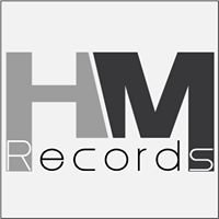HM-Records