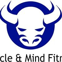 Muscle & Mind Fitness