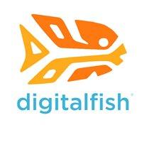 DigitalFish, Inc.