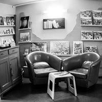 Premiata Libreria Marconi