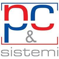 PC Sistemi