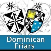Dominican Friars Australia and New Zealand