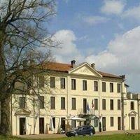 Villa San Giulio