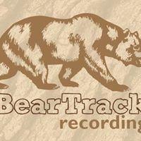 BearTrack Recording