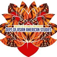 Department of Asian American Studies, UC Santa Barbara