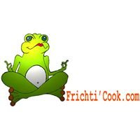 Frichticook