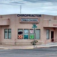 Arizona Chiro Central