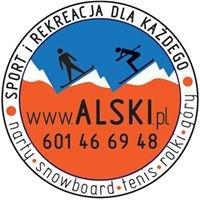Al-Ski