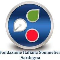 Fondazione Italiana Sommelier - Delegazione di Alghero
