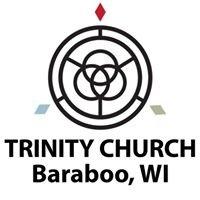 Trinity Church Baraboo