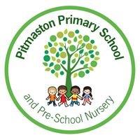 Pitmaston Primary School