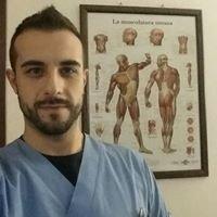 Studio Di Fisioterapia Tosoni Alessandro