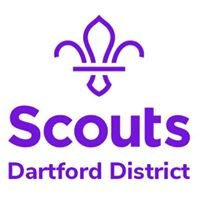 Dartford District Scouts