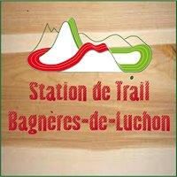 Station de Trail Bagnères-de-Luchon Pyrénées