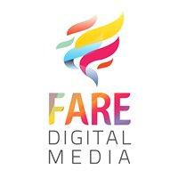 Fare Digital Media