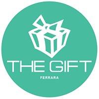 The Gift Ferrara