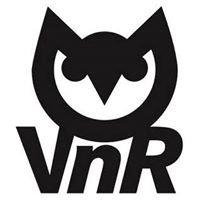 VnR Creative