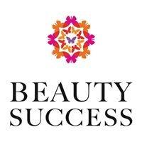 Beauty Success Dol De Bretagne