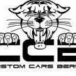 CCB Custom Cars Berlin UG