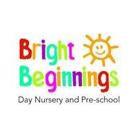 Bright Beginnings Nursery
