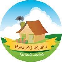 Cooperativa Sociale Balancin Onlus