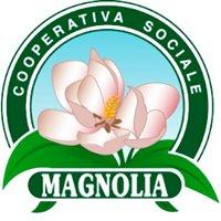 Magnolia Coop. Sociale