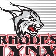 Rhodes College Women's Soccer