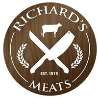 Richard's Meats