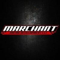 Marchant Racing Development