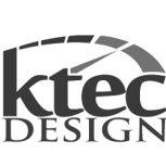 Ktec-Design.de