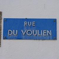 Les Commerces du Voulien
