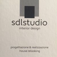 Sdlstudio design
