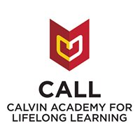 Calvin Academy for Lifelong Learning