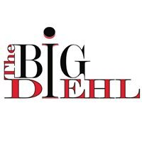 The Big Diehl