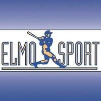 Talas Elmo-Sport