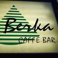 Caffe bar Berka