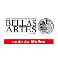 Bellas Artes Sede La Molina
